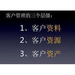 长沙旺誉(图),CRM软件,岳麓区CRM图片