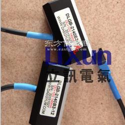 DGB-16435B3-24 DGB-16435G3-12 DGB-16435G3-24 DGB-16435R3-12 DGB-16435R3-24 DGBS-7070RC-12销售电话图片