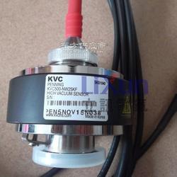 KVC900离子计 KVC900-S1 KVC900-S2 KVC900-S3 KVC900-S4 KVC900-S5 KVC900-S6 KVC900-S7 KVC900-S8图片