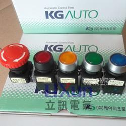 KGS-J2M1,KGS-J2M2,KGS-J2R1,KGS-J2R2,KGS-J3M1,KGS-J3M2,KGS-J3R1,KGS-J3R2厂家图片