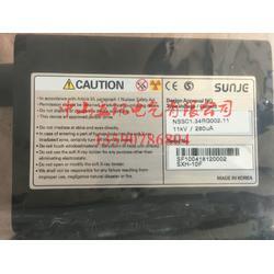 SIB1-240A,SIB1-256A  SIB2-30 SIB2-50 SIB2-60 SIB2-70 SIB2-80 SIB2-100 SIB2-120 SIB2-130报价及说明图片