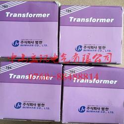 BH3TB-DA5K,BH3TB-DA7.5K,BH3TB-DA10K,BH3TB-DA15K,BH3TB-DA20K,BH3TB-DA30K,韩国BUMHAN变压器团购价图片