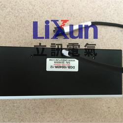 DAE GYUM大京控制器DLS-601 DLS-602 DLS-603 DLS-604 DLS-04R DLS-5611 DLS-5612 DLS-5622 DLS-5623 配送及时图片