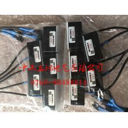 DLGC-300300R-12 DLGC-300300R-24 DLGC-300300G-12 DLGC-300300G-24 DLGC-300300B-12 DLGC-300300B-24厂家图片