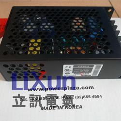 IOVIS FT-BT-100-50-22t-W-12V FT-BT-94-55-22t-W-12V FT-BT-07-35-22T-W-12V怎么样IO-BT-100-50-W-12V图片