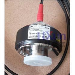 KVC70S压力传感器KVC4000,KVC4000-2CKVC4000-4C SHIM GAUGE 真空计控制器供应商KVC CO图片