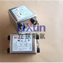 CN2-F10 CN1-F20 CN1-F30 CN1-F60 CN2-H10 CN1-H20 CN1-H30 CN1-H60 CN2-F10-2 CN2-F20-2 CN2-F30-2图片