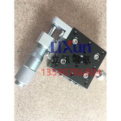 销售韩国JAEWON滑块XZV-60(L,R)TI:XZV-60LTI,XZV-60RTI图片