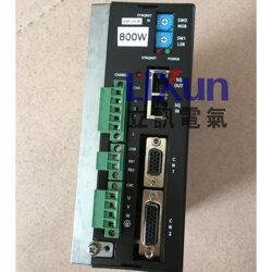 立讯电气CONVEX韩国康柏斯CSDH-15ANO-SQ,CSDH-02BN0-SQ图片