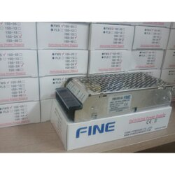 FINE POWEREX电源FLS60-05 FLS60-12 FLS60-15图片