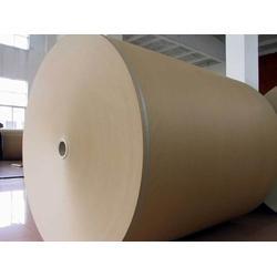 牛卡纸厂家报价,牛卡纸,纸路人图片