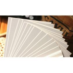 唐山铜版纸厂家、纸路人卓越品质、铜版纸厂家图片