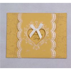 珠光纸名片|湛江珠光纸|纸路人图片
