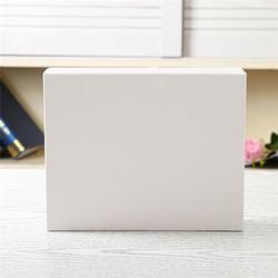 英国白卡纸厂家、东沙群岛英国白卡纸、纸路人好口碑图片