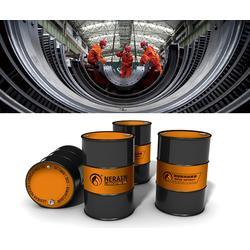 商洛汽机油|耐润酯类全合成润滑油|全合成汽机油图片