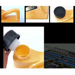 曲靖汽油机油-耐润工业润滑油-汽油机油供应图片