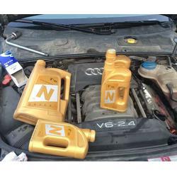 耐润润滑油粘度指数|平凉汽机油|汽机油标准图片