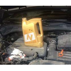 汽机油|烟台汽机油|耐润润滑油加盟图片