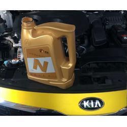 西宁汽机油-耐润酯类全合成润滑油-汽机油代理加盟图片
