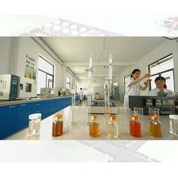 攀枝花汽机油,汽机油分类,耐润润滑油添加剂(多图)图片
