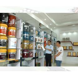 润滑油市场 品牌汽机油-秦皇岛汽机油图片