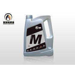 广安汽机油_耐润润滑油粘度指数 (优质商家)_汽机油分类图片