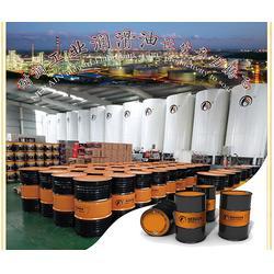 铁岭汽油机油-耐润全合成润滑油-汽油机油 5w-30图片