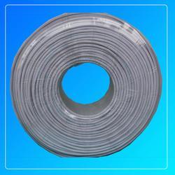 扬州华敏光电(图)|新能源汽车线缆厂|新能源汽车线缆图片