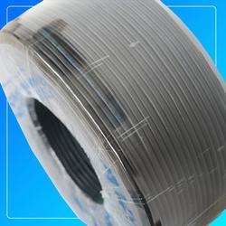 青岛市充电桩线缆_扬州华敏光电_充电桩线缆制造图片