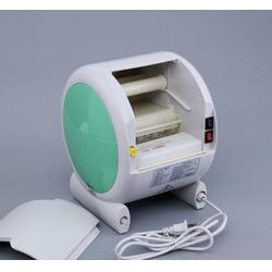 湿巾机厂-华运凤洁(在线咨询)孝感湿巾机图片
