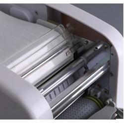 小型湿巾机,武汉湿巾机,华运凤洁图片