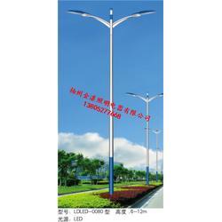 天水太阳能路灯,扬州金湛照明,天水太阳能路灯供应商图片