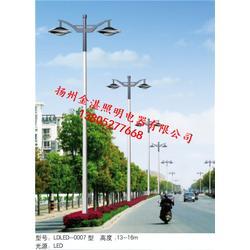 led路灯,led路灯生产厂家,扬州金湛照明(优质商家)图片