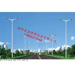 LED路灯厂家|扬州金湛照明(在线咨询)|黑龙江LED路灯图片