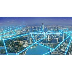 公共信息显示系统主要应用在哪些领域图片