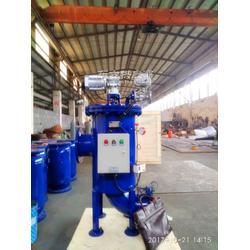 钢厂循环水过滤器青海图片