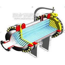 大港油田旋流油水分离器图片