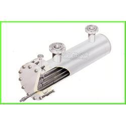 陕西酸性水旋流油水分离器图片