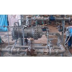 河北原料水除油器图片