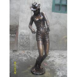 小品题材校园铜雕|兴达铜雕(在线咨询)|广西校园铜雕图片