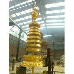 内蒙古铜浮雕、兴达铜雕、锻铜浮雕图片