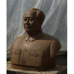 伟人铜雕厂家_四川伟人铜雕_兴达铜雕(查看)图片