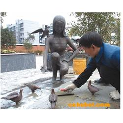 兴达铜雕(图)_广场小区名人铜雕_西藏名人铜雕图片