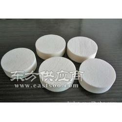 乳胶棉厂家订购,乳胶棉厂家电话图片