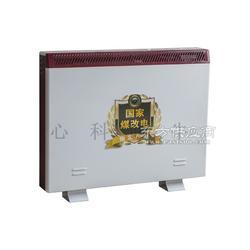 暖牛 蓄热式电暖器图片