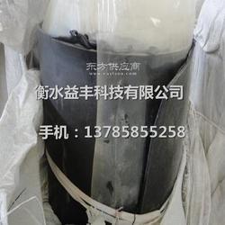 三元乙丙防渗保护盖片优点图片
