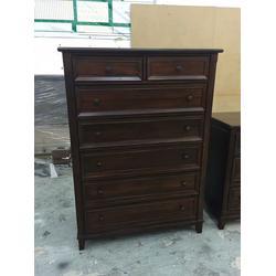 实木家具水性漆的优点有哪些,南康水性漆,东汇涂料水性漆厂家图片