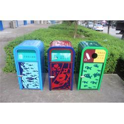 分类垃圾桶,绿恩环保,学士街道垃圾桶图片