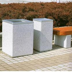 社区垃圾桶,津市社区垃圾桶,绿恩环保(查看)图片