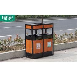 垃圾桶,绿恩环保(在线咨询),杨花乡垃圾桶图片